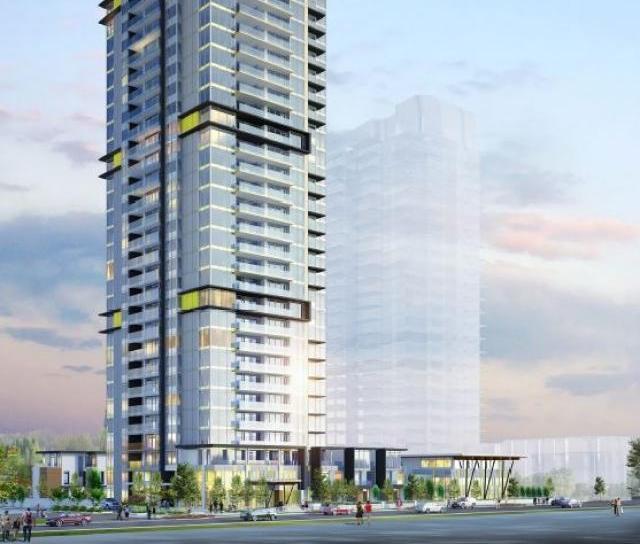 6060 Marlborough Avenue, Metrotown, Burnaby South
