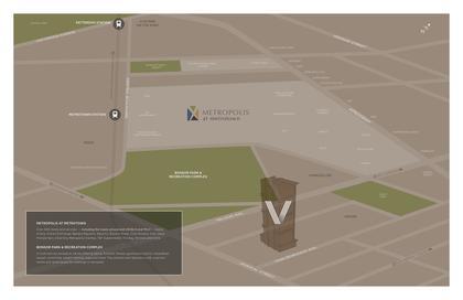 vittorio-map at 6060 Marlborough Avenue, Metrotown, Burnaby South