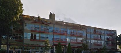 350-east-2nd at Main Space (350 East 2nd Avenue, Mount Pleasant VE, Vancouver East)