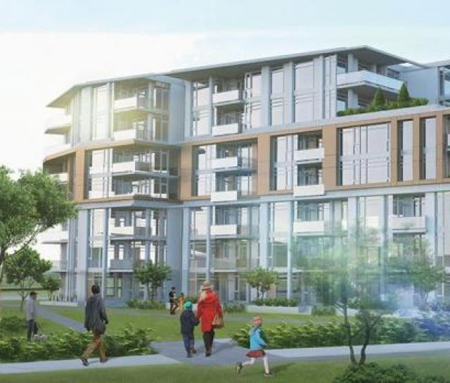 3202 Riverwalk Avenue, Champlain Heights, Vancouver East