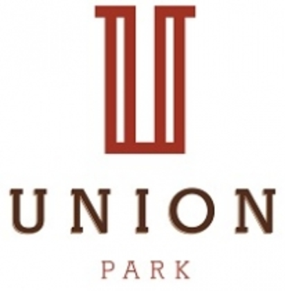 logo_210px_2 at Union Park (20712 82 Avenue, Willoughby Heights, Langley)