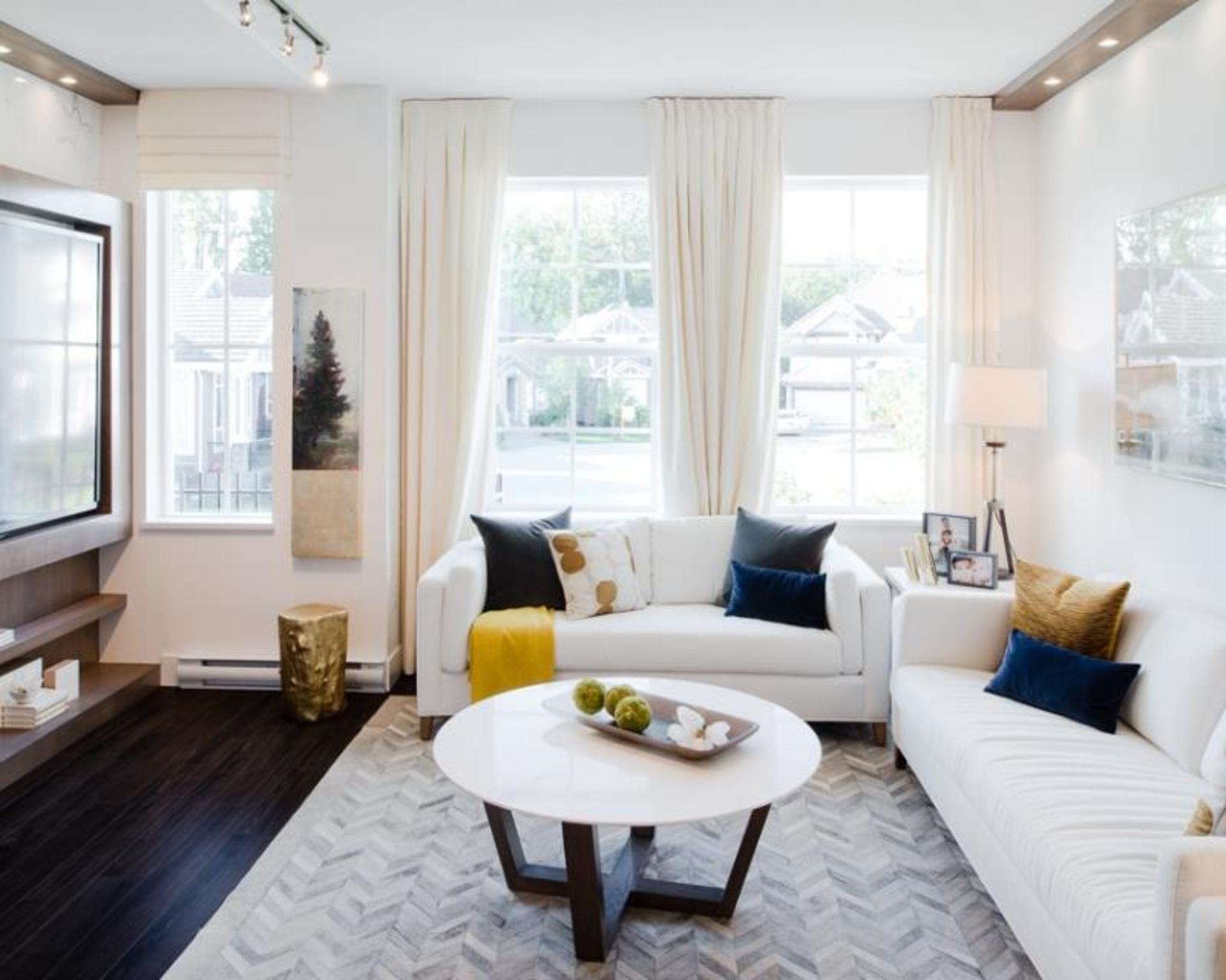 2015_12_23_11_49_26_polygon_homes_langley_ashbury_oak_townhomes_interior at Ashbury + Oak Townhomes (8138 204th Street, Willoughby Heights, Langley)