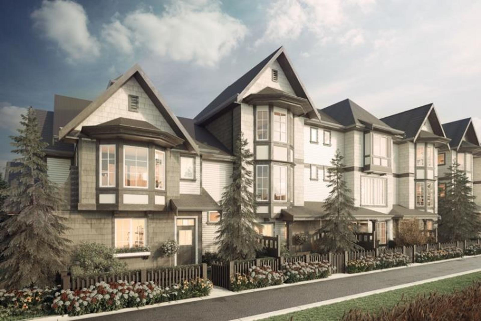 2015_12_23_11_49_26_polygon_homes_langley_ashbury_oak_townhomes_rendering at Ashbury + Oak Townhomes (8138 204th Street, Willoughby Heights, Langley)