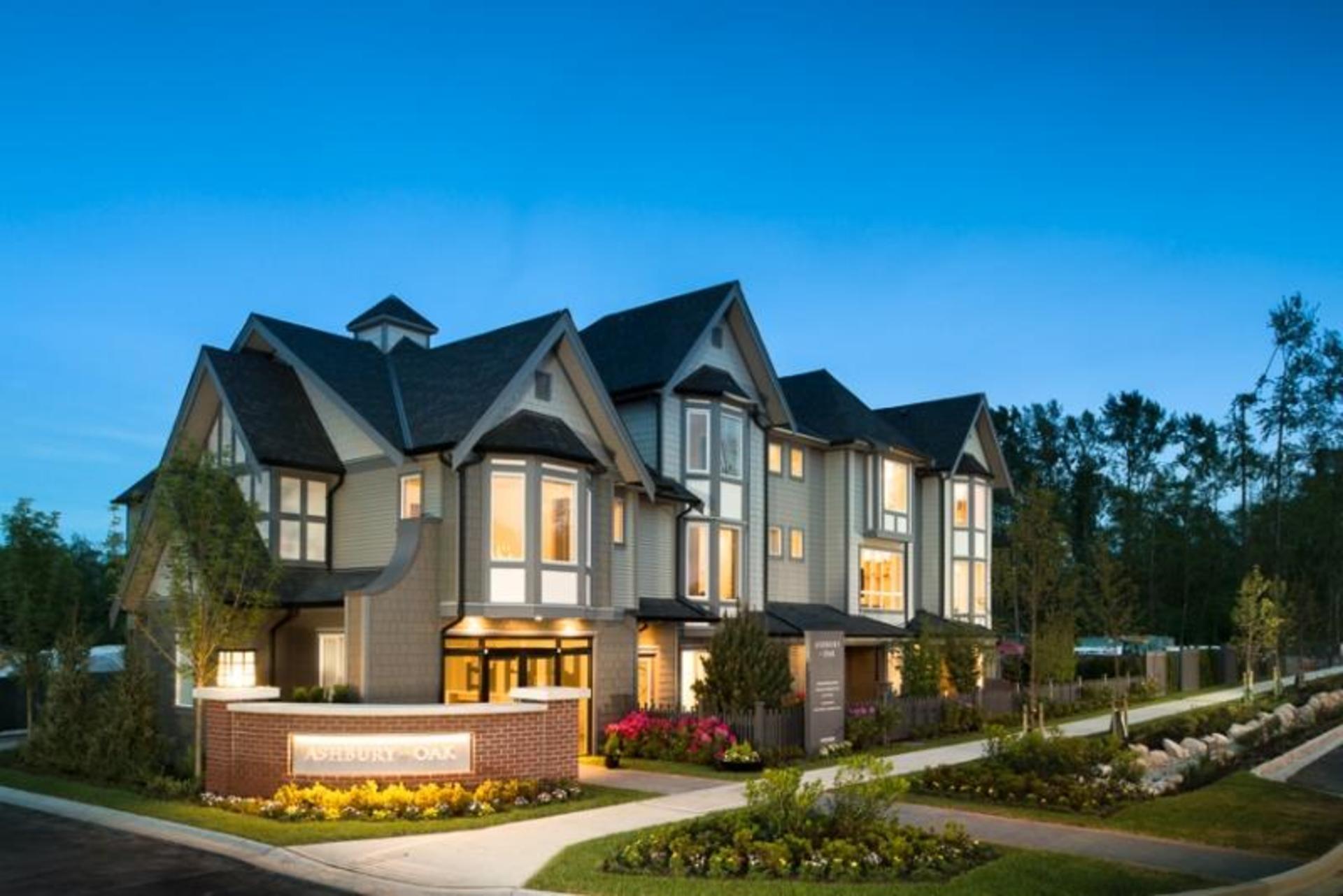 2016_06_16_03_32_46_polygon_homes_langley_ashbury_oak_townhomes at Ashbury + Oak Townhomes (8138 204th Street, Willoughby Heights, Langley)