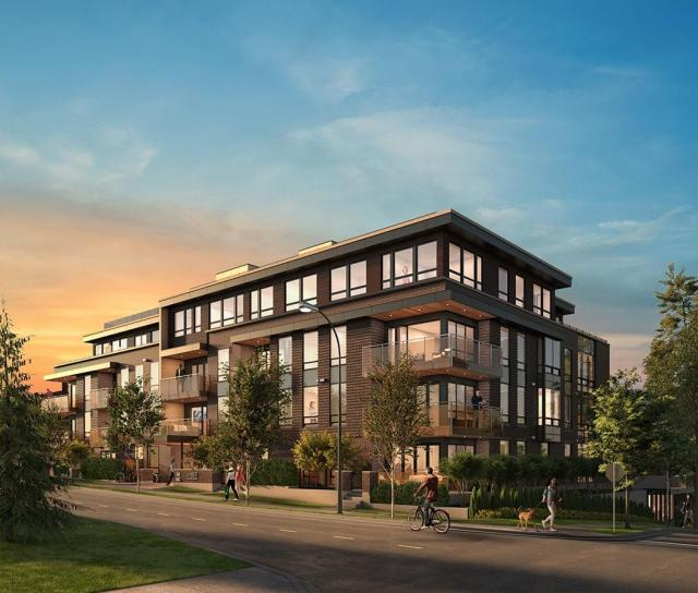 633 West King Edward Avenue, Cambie, Vancouver West