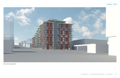 second-main-ne-rendering-page-004 at Second + Main (180 E 2nd Avenue, Mount Pleasant VE, Vancouver East)
