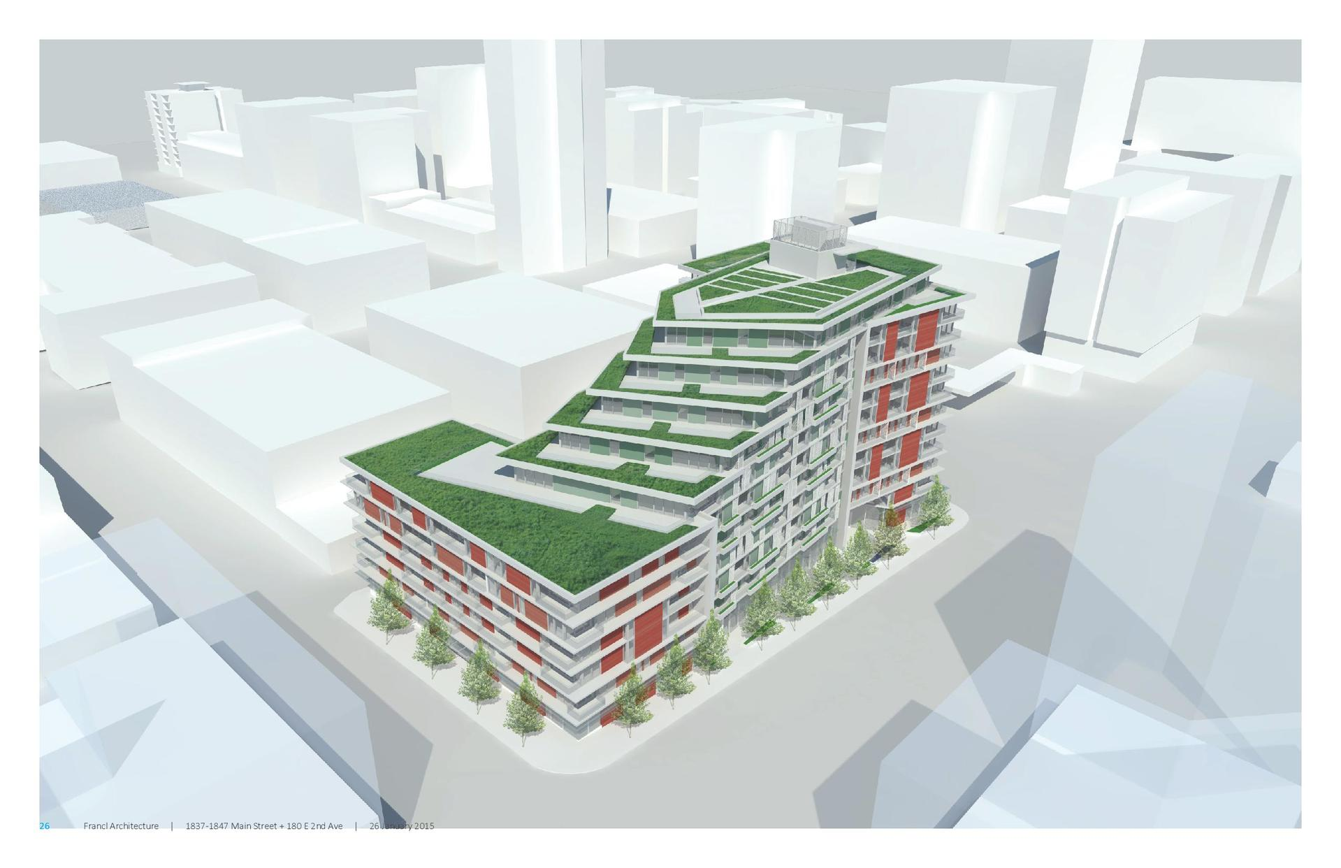 second-main-ne-rendering-page-002 at Second + Main (180 E 2nd Avenue, Mount Pleasant VE, Vancouver East)