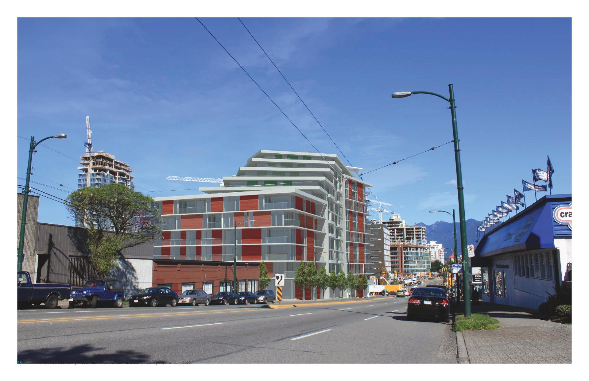 second-main-ne-rendering-page-003 at Second + Main (180 E 2nd Avenue, Mount Pleasant VE, Vancouver East)
