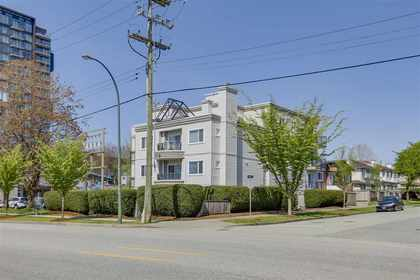 1445-w-70th-avenue-marpole-vancouver-west-01 at 301 - 1445 W 70th Avenue, Marpole, Vancouver West