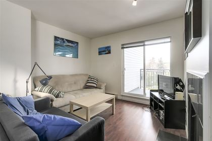 1445-w-70th-avenue-marpole-vancouver-west-04 at 301 - 1445 W 70th Avenue, Marpole, Vancouver West