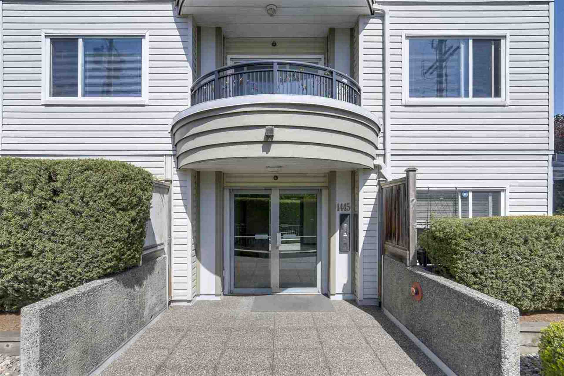 1445-w-70th-avenue-marpole-vancouver-west-02 at 301 - 1445 W 70th Avenue, Marpole, Vancouver West