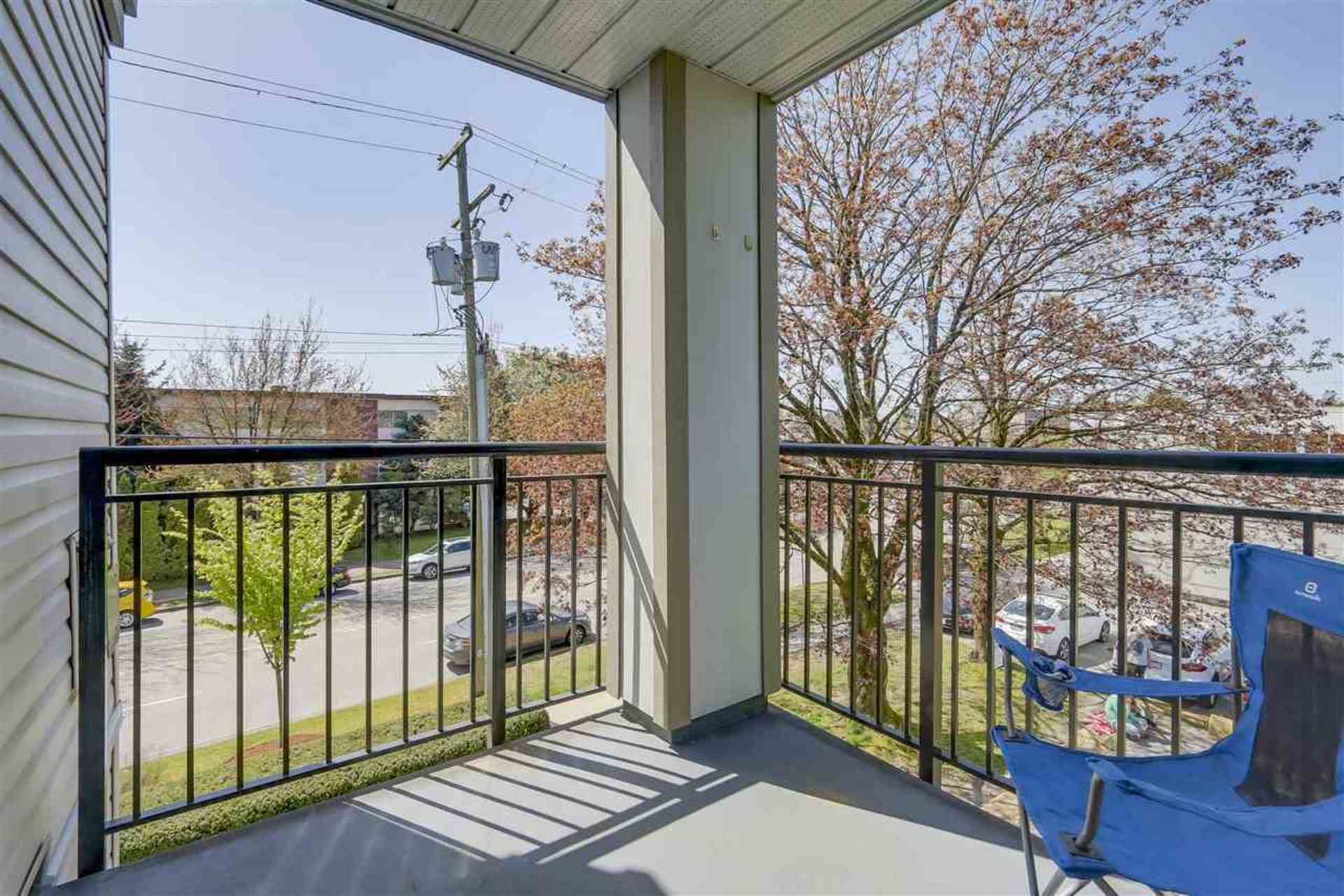 1445-w-70th-avenue-marpole-vancouver-west-05 at 301 - 1445 W 70th Avenue, Marpole, Vancouver West