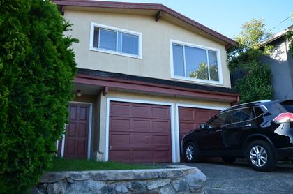 1245 E King Edward Ave For Sale at 1245 E King Edward Avenue, Knight, Vancouver East