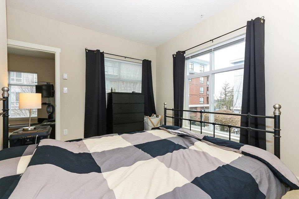 quattro-3-bedroom at 209 - 13728 108 Avenue, Whalley, North Surrey