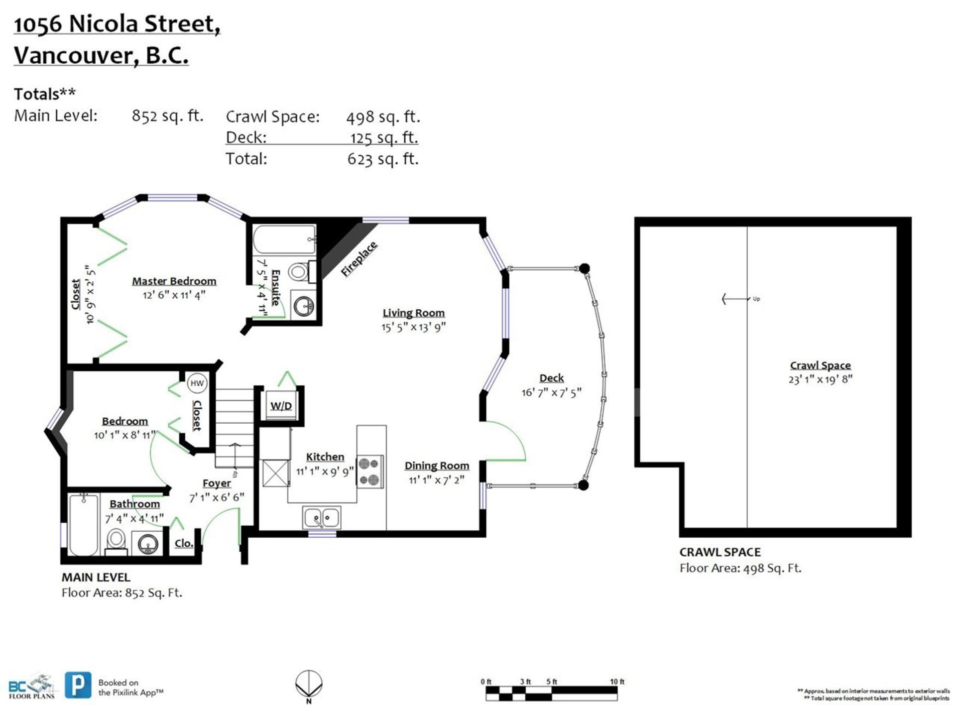 1056-nicola-street-west-end-vw-vancouver-west-20 at 1056 Nicola Street, West End VW, Vancouver West