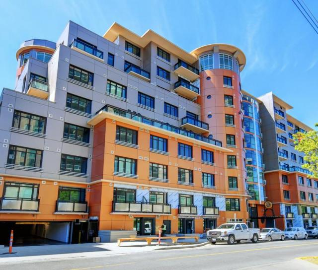 723 - 1029 View Street, Downtown and Harris Green, Victoria 2