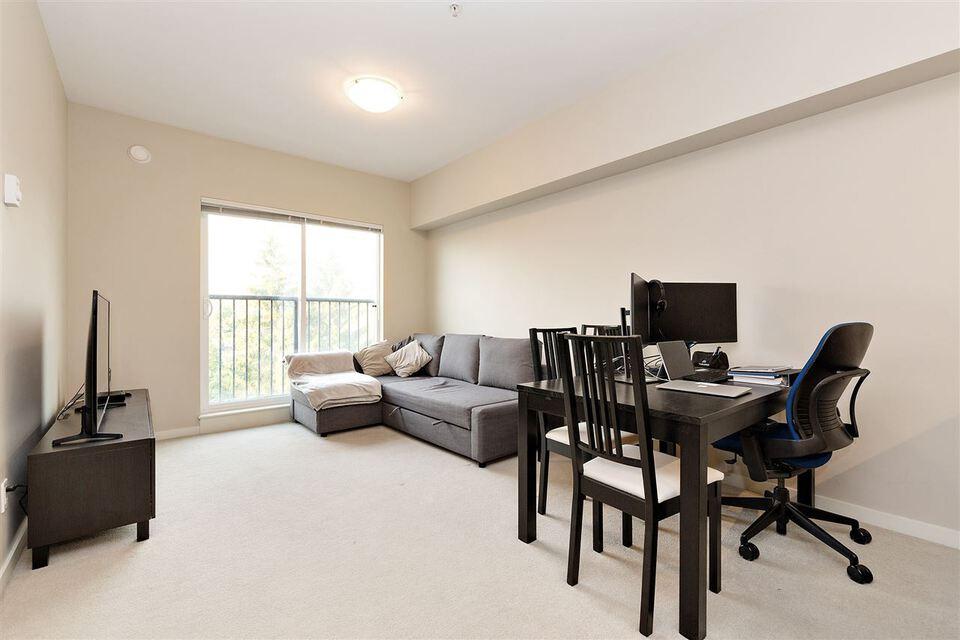 13728-108-avenue-whalley-north-surrey-06 at 434 - 13728 108 Avenue, Whalley, North Surrey