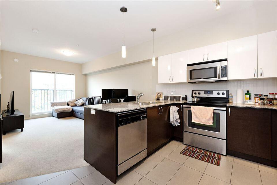 13728-108-avenue-whalley-north-surrey-10 at 434 - 13728 108 Avenue, Whalley, North Surrey