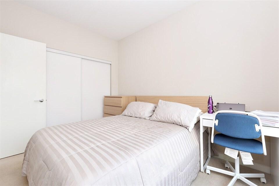 13728-108-avenue-whalley-north-surrey-13 at 434 - 13728 108 Avenue, Whalley, North Surrey