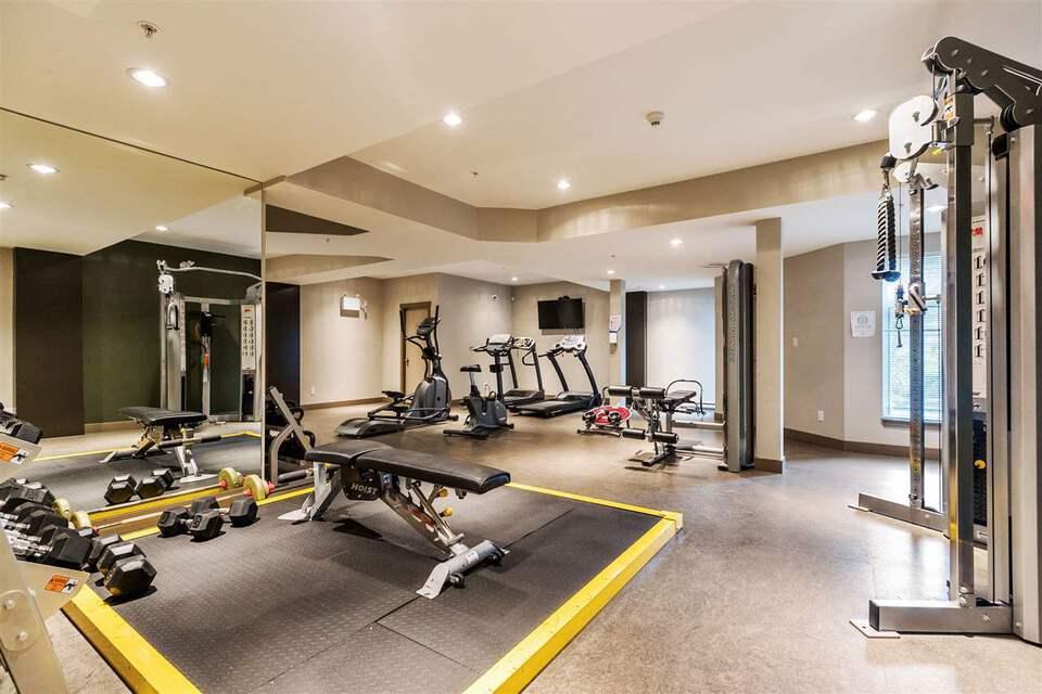 13728-108-avenue-whalley-north-surrey-19 at 434 - 13728 108 Avenue, Whalley, North Surrey
