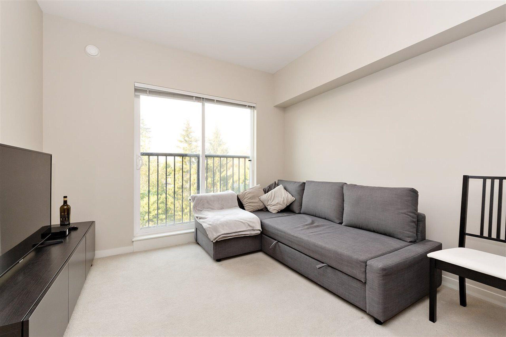 13728-108-avenue-whalley-north-surrey-02 at 434 - 13728 108 Avenue, Whalley, North Surrey
