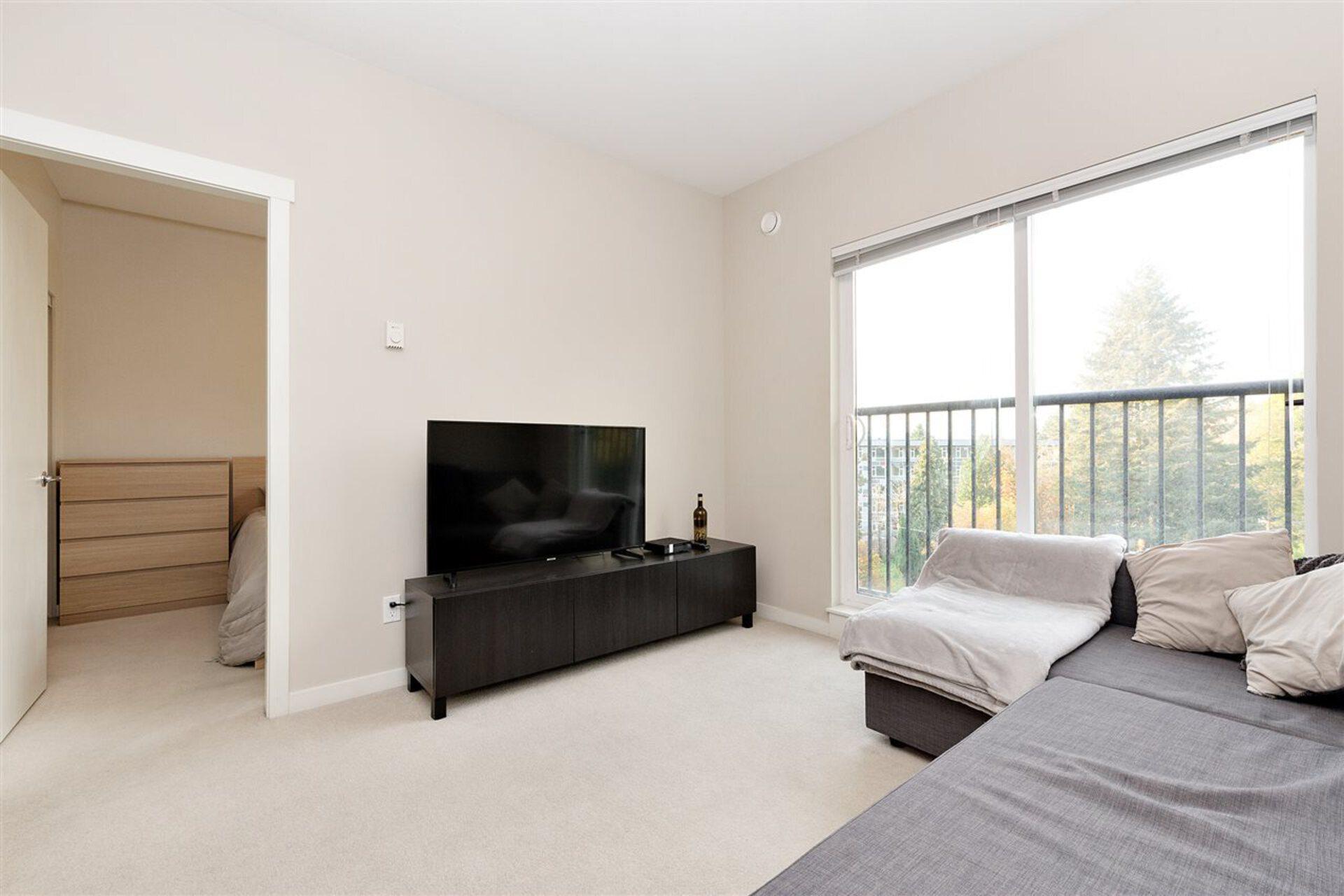 13728-108-avenue-whalley-north-surrey-03 at 434 - 13728 108 Avenue, Whalley, North Surrey