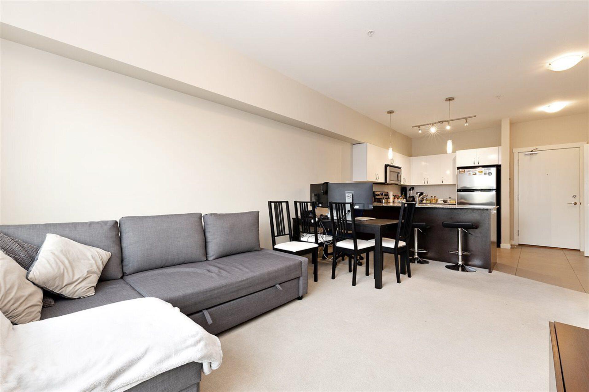 13728-108-avenue-whalley-north-surrey-04 at 434 - 13728 108 Avenue, Whalley, North Surrey