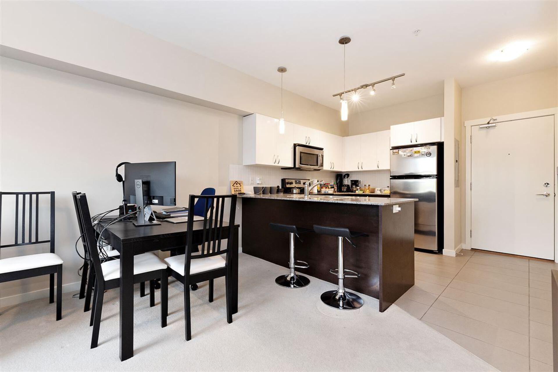 13728-108-avenue-whalley-north-surrey-05 at 434 - 13728 108 Avenue, Whalley, North Surrey