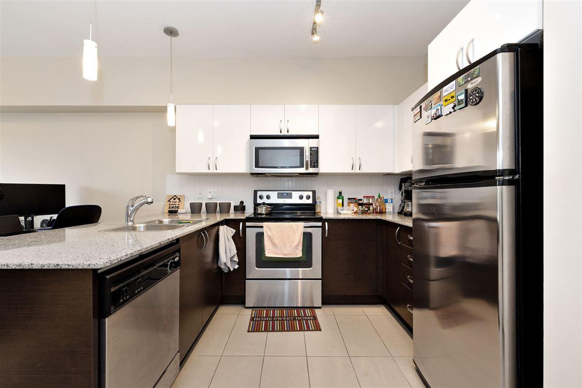 13728-108-avenue-whalley-north-surrey-08 at 434 - 13728 108 Avenue, Whalley, North Surrey