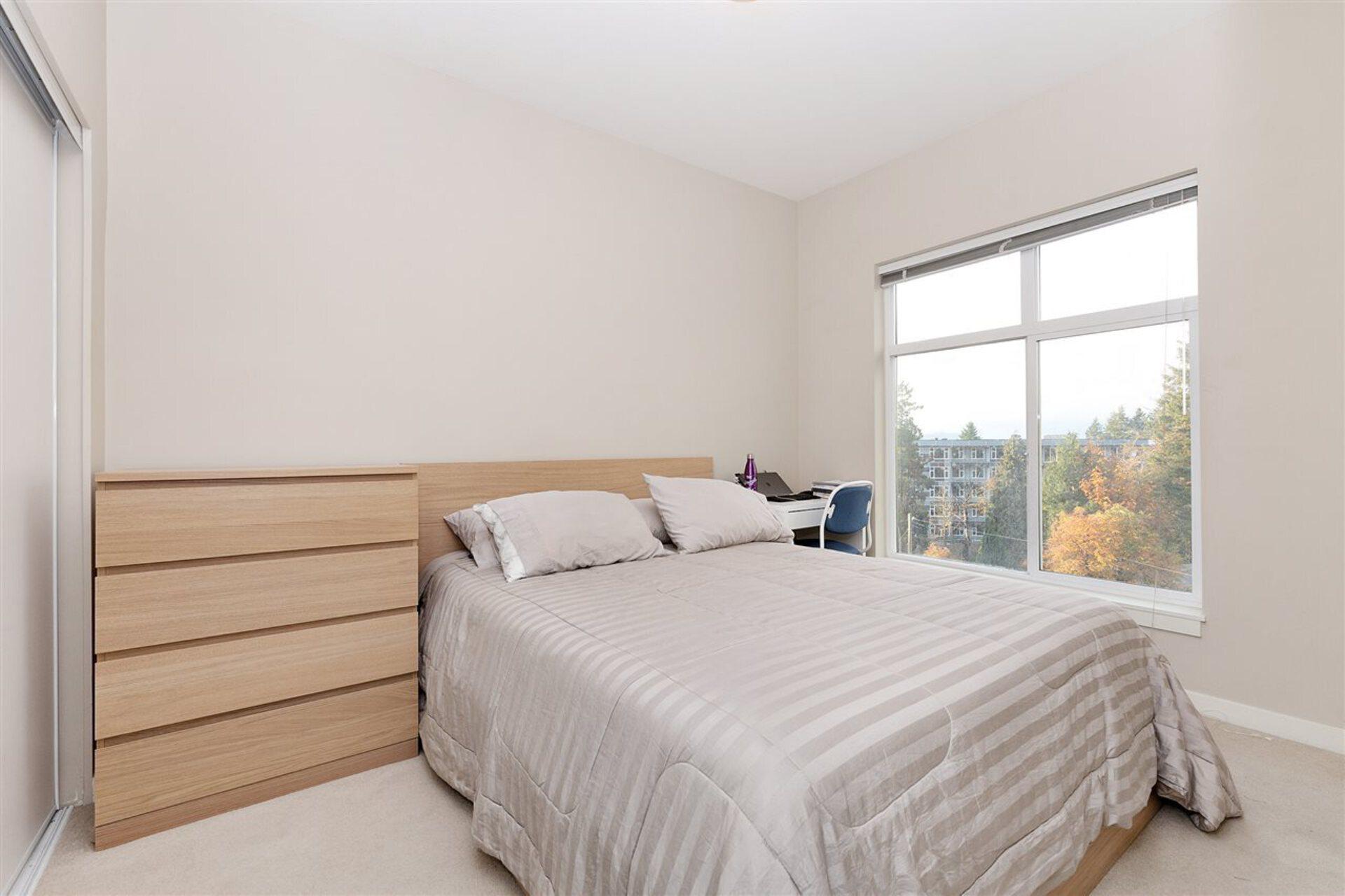 13728-108-avenue-whalley-north-surrey-11 at 434 - 13728 108 Avenue, Whalley, North Surrey