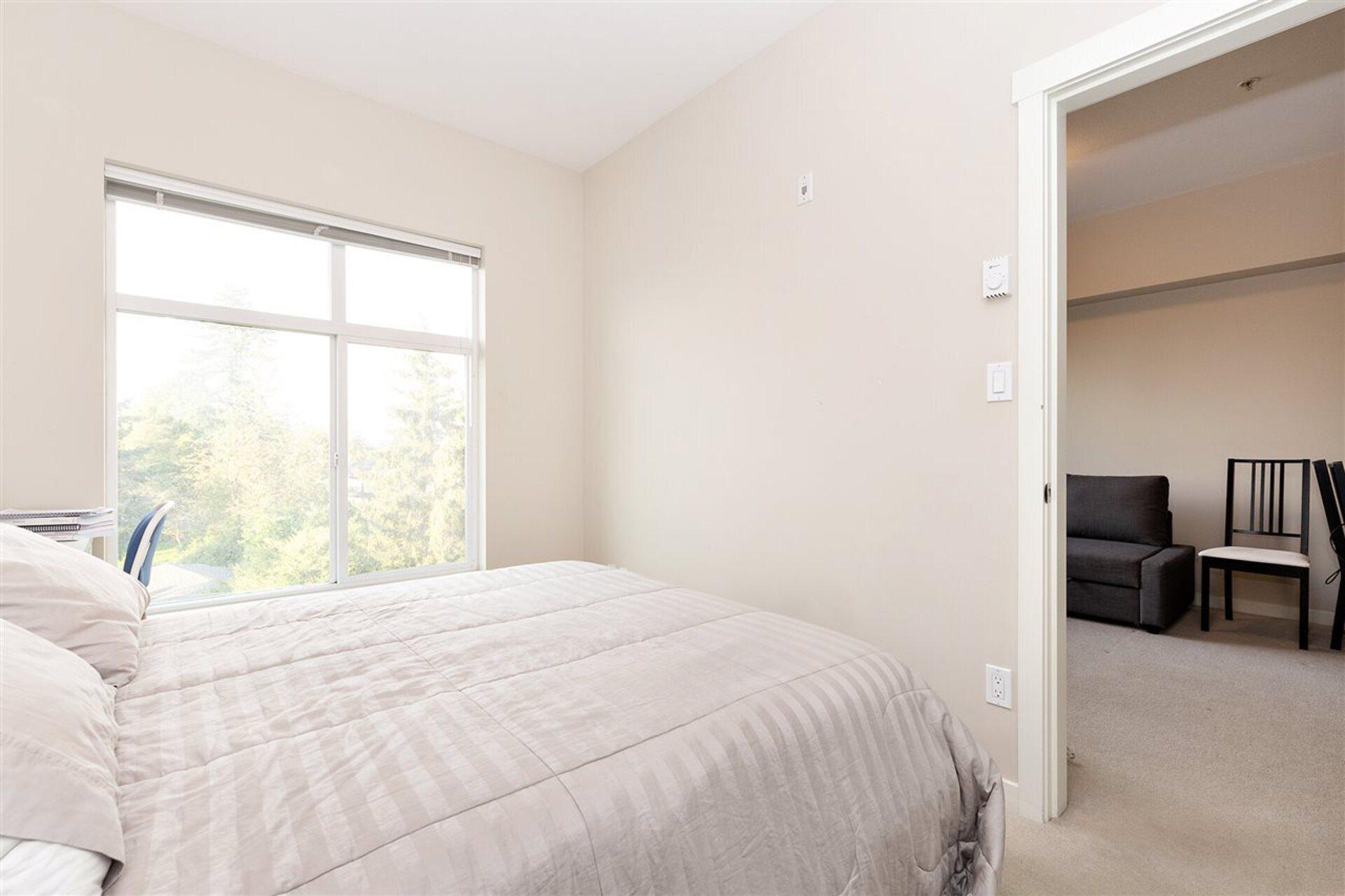 13728-108-avenue-whalley-north-surrey-12 at 434 - 13728 108 Avenue, Whalley, North Surrey