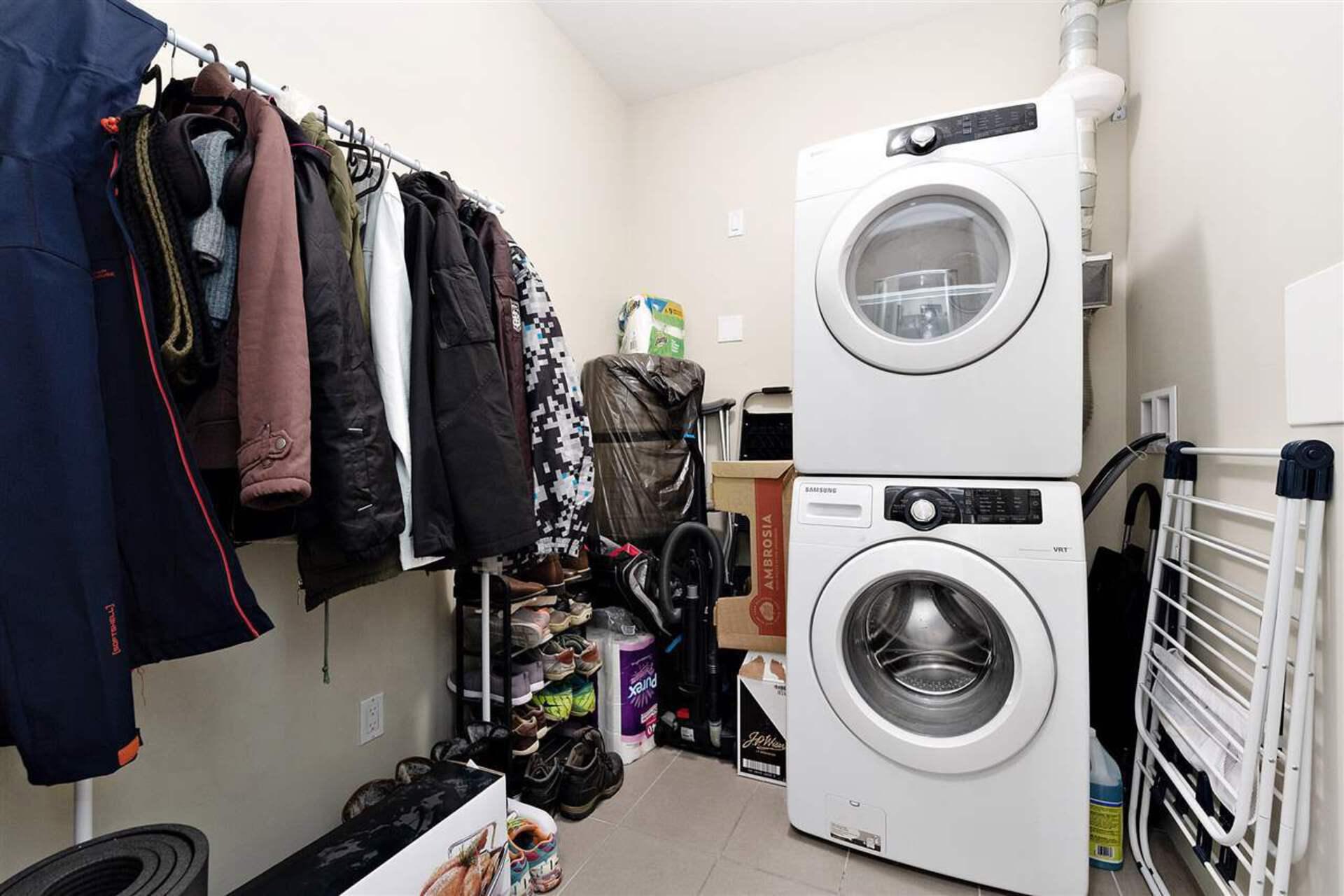 13728-108-avenue-whalley-north-surrey-15 at 434 - 13728 108 Avenue, Whalley, North Surrey