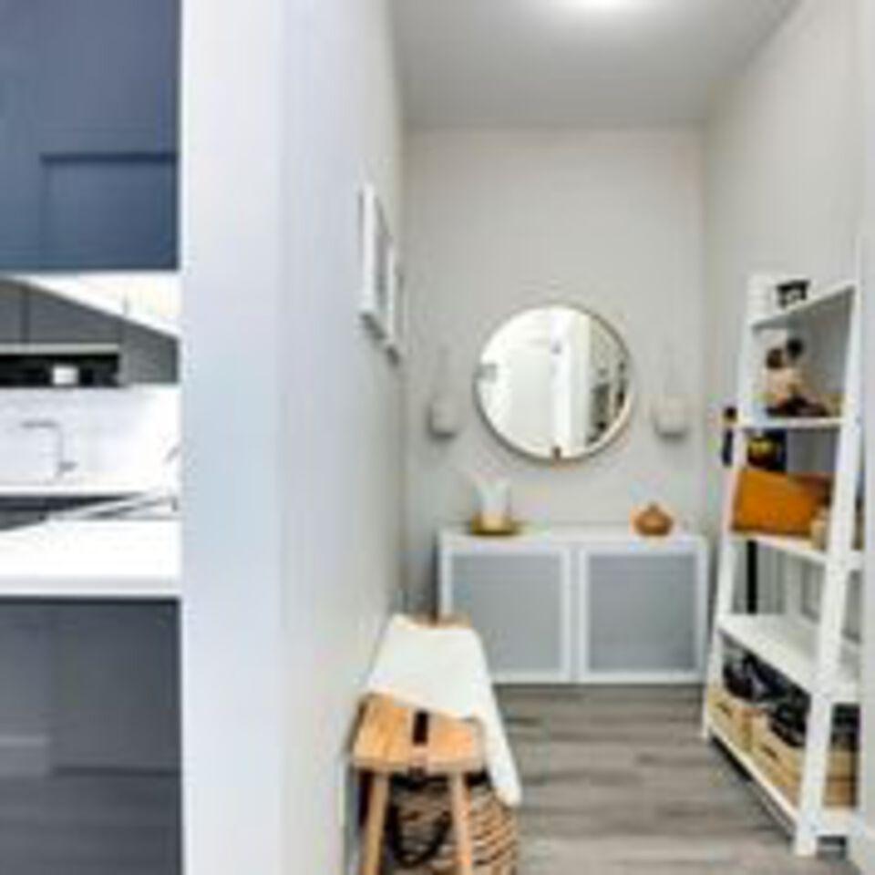 310-escala-flex-den-area at 310 - 1768 Gilmore Avenue, Brentwood Park, Burnaby North