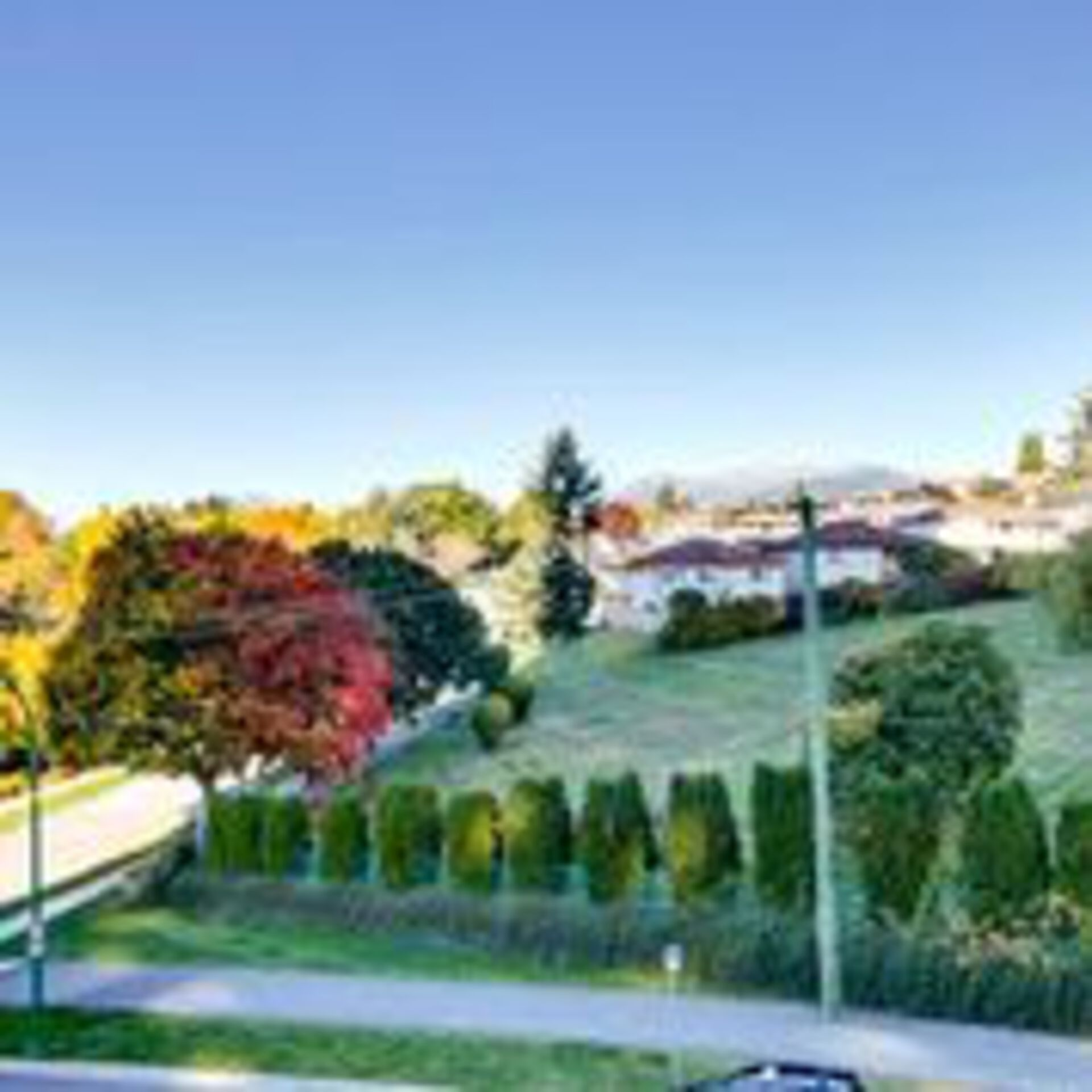 310-escala-view-to-north at 310 - 1768 Gilmore Avenue, Brentwood Park, Burnaby North