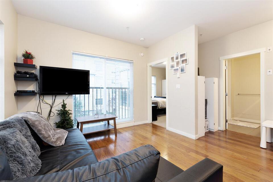 13728-108-avenue-whalley-north-surrey-03 at 309 - 13728 108 Avenue, Whalley, North Surrey