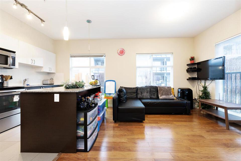 13728-108-avenue-whalley-north-surrey-06 at 309 - 13728 108 Avenue, Whalley, North Surrey