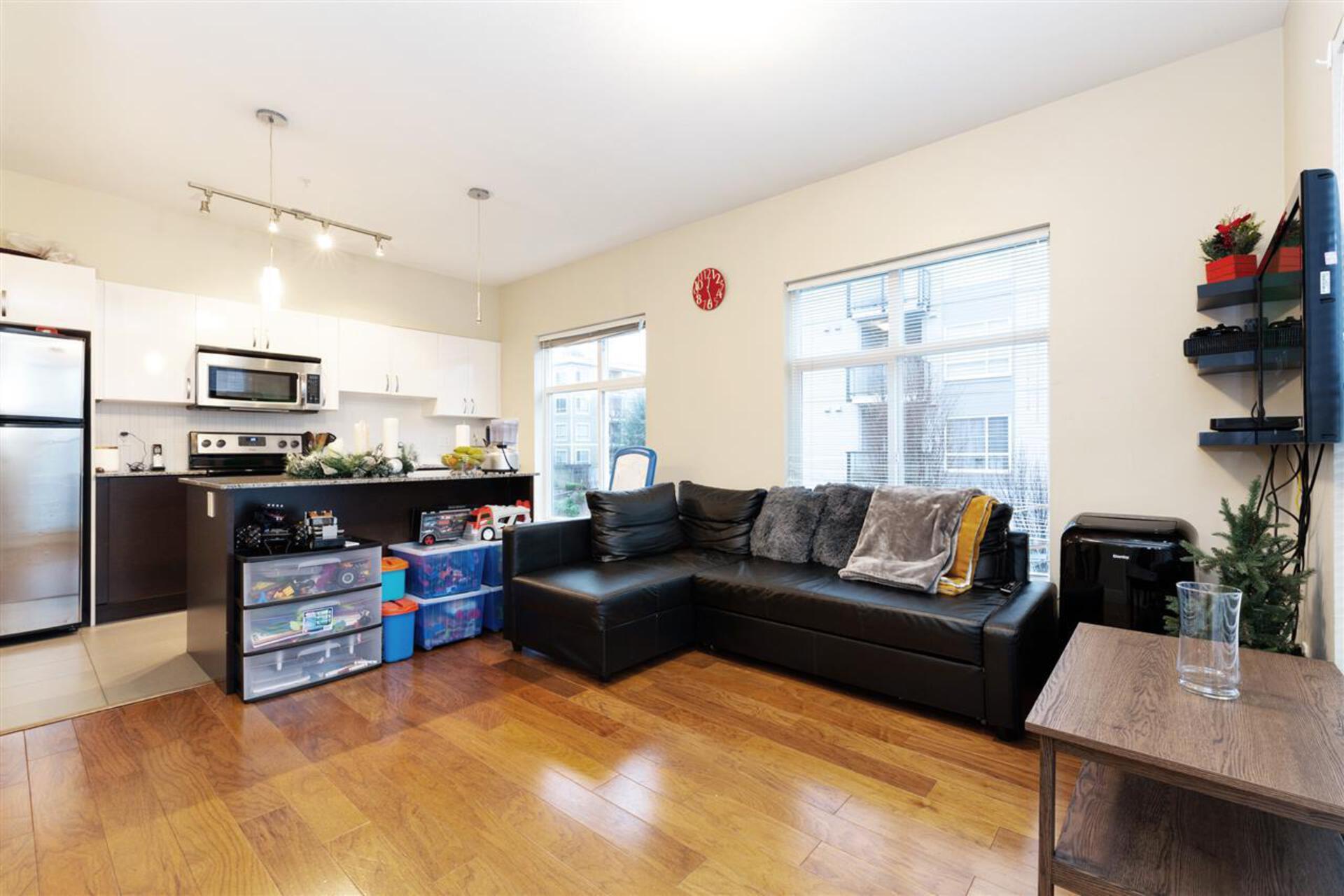 13728-108-avenue-whalley-north-surrey-04 at 309 - 13728 108 Avenue, Whalley, North Surrey