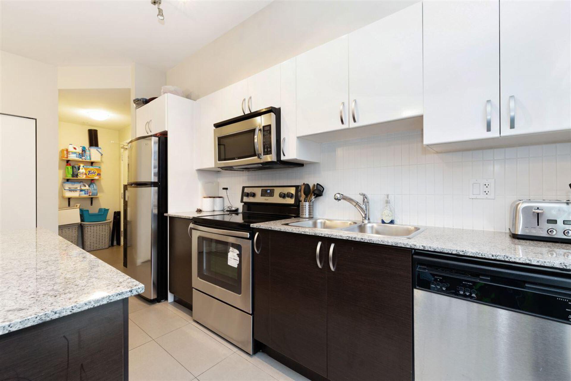13728-108-avenue-whalley-north-surrey-10 at 309 - 13728 108 Avenue, Whalley, North Surrey