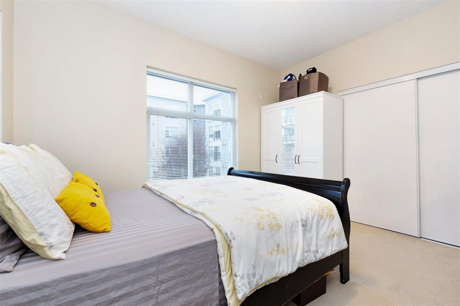 13728-108-avenue-whalley-north-surrey-11 at 309 - 13728 108 Avenue, Whalley, North Surrey