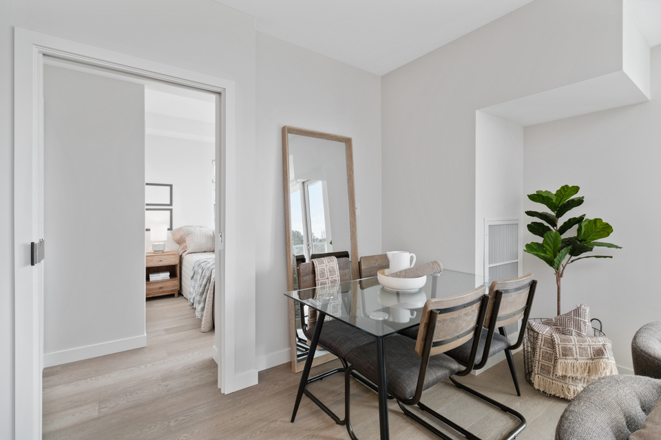 06 at 412 - 528 W King Edward Avenue, Cambie, Vancouver West