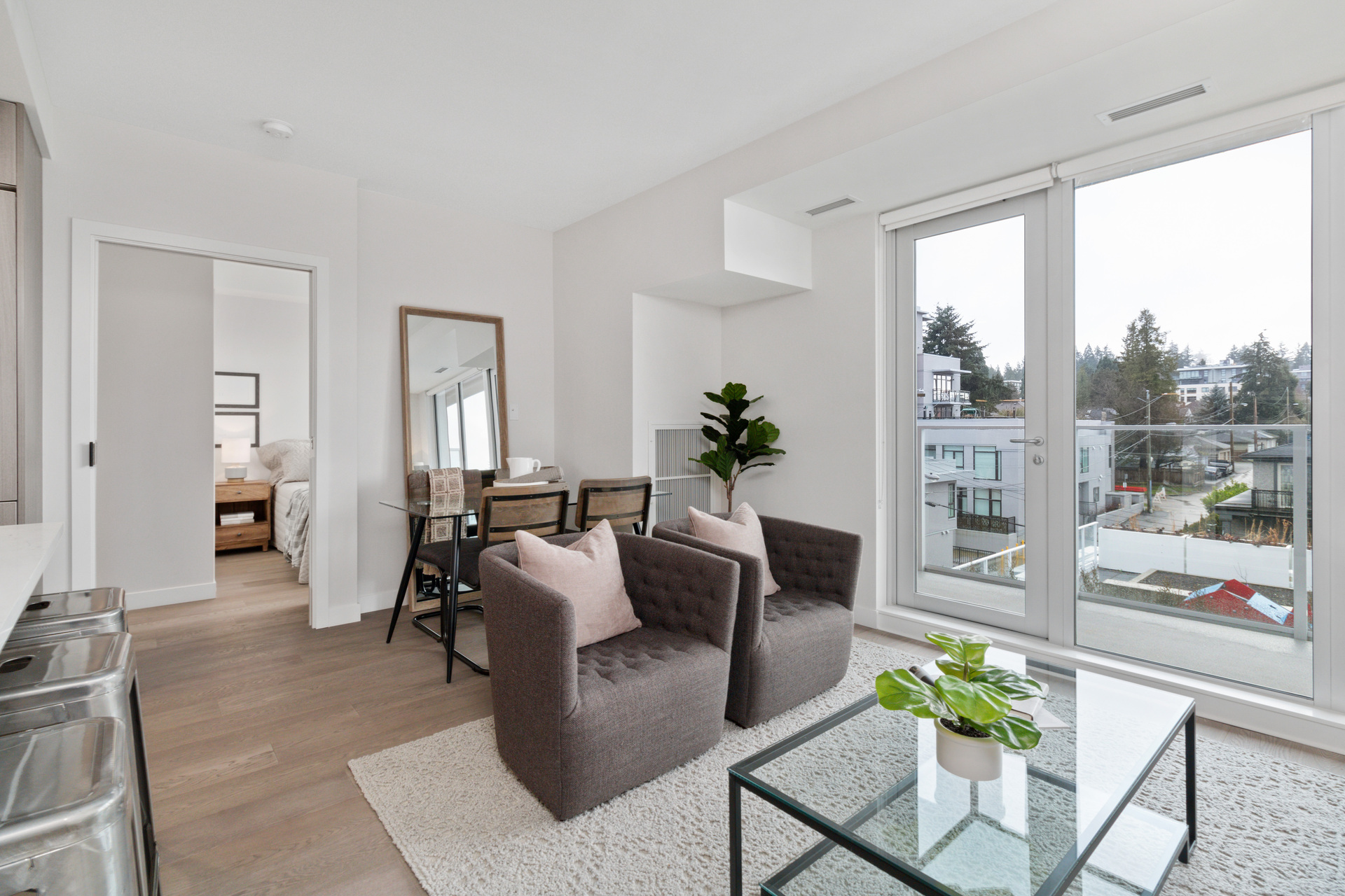 04 at 412 - 528 W King Edward Avenue, Cambie, Vancouver West