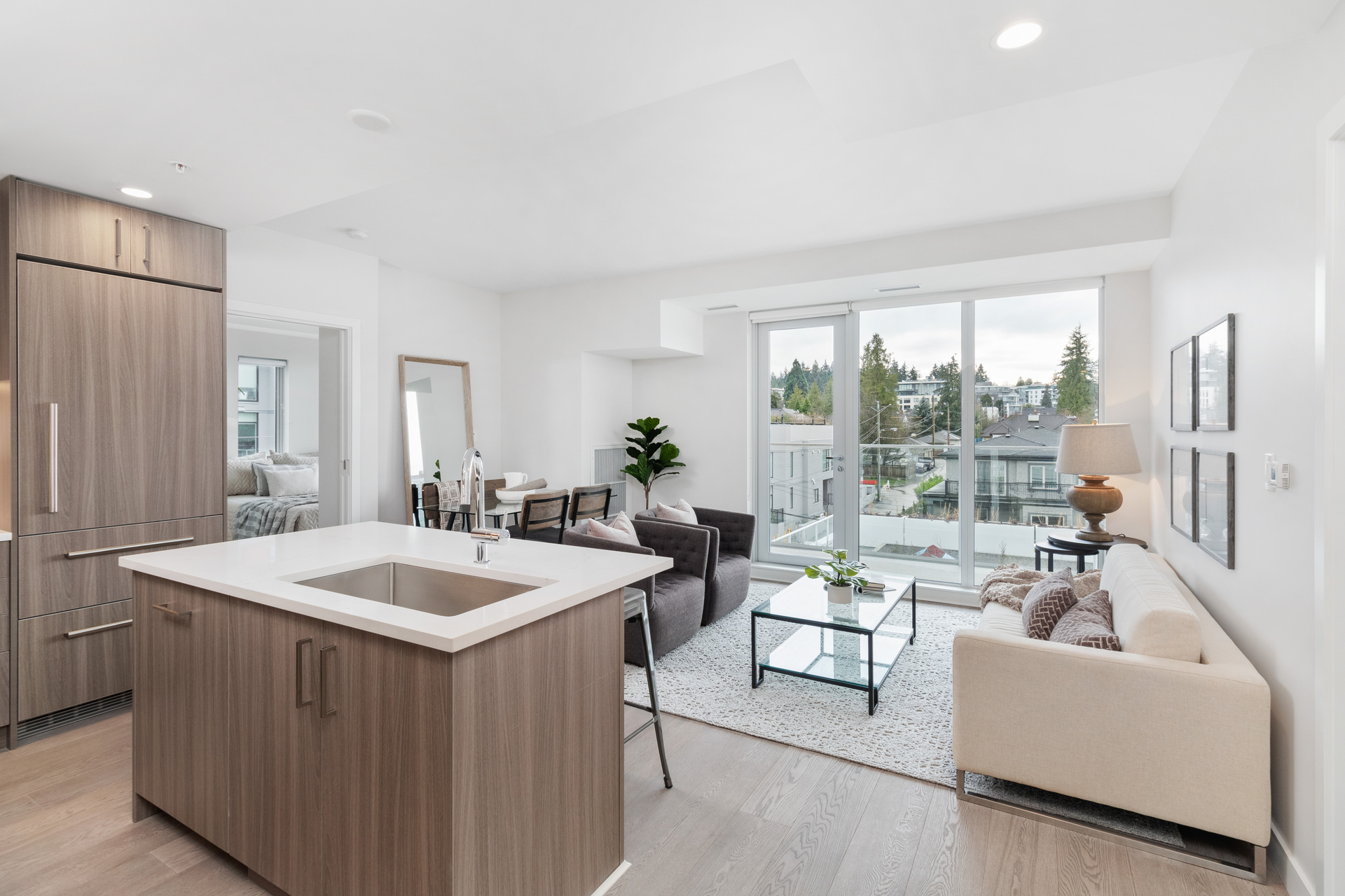 09 at 412 - 528 W King Edward Avenue, Cambie, Vancouver West