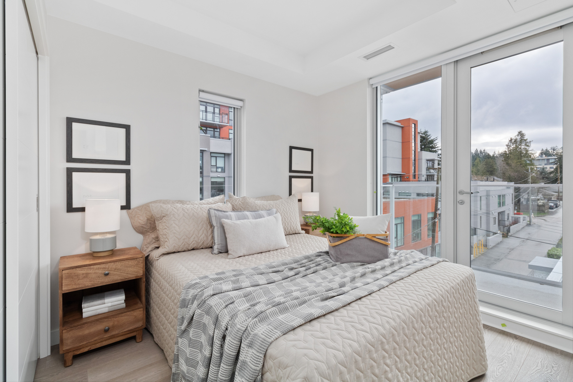 14 at 412 - 528 W King Edward Avenue, Cambie, Vancouver West