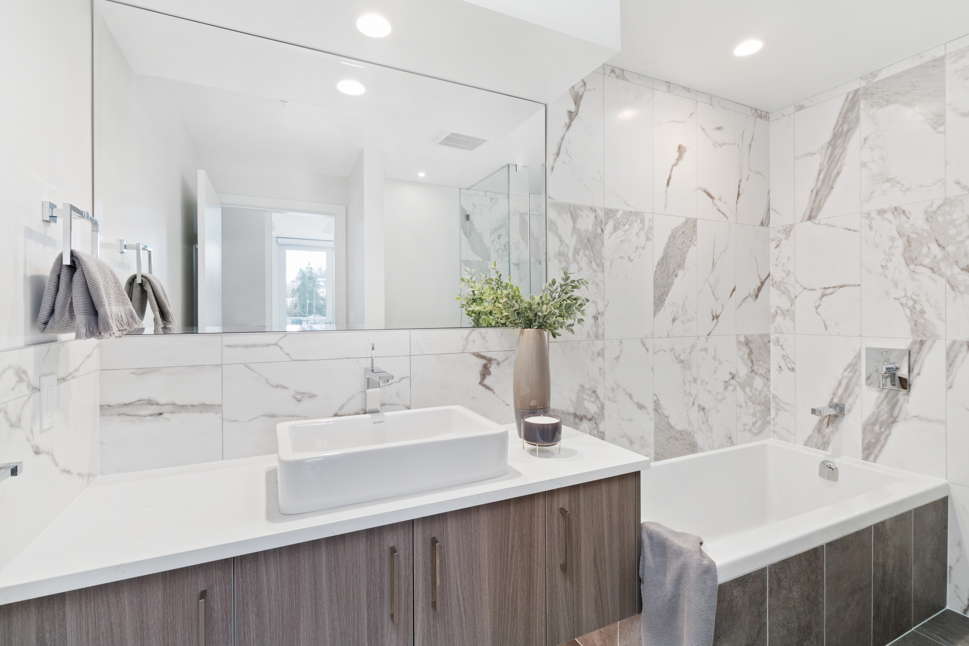 15 at 412 - 528 W King Edward Avenue, Cambie, Vancouver West