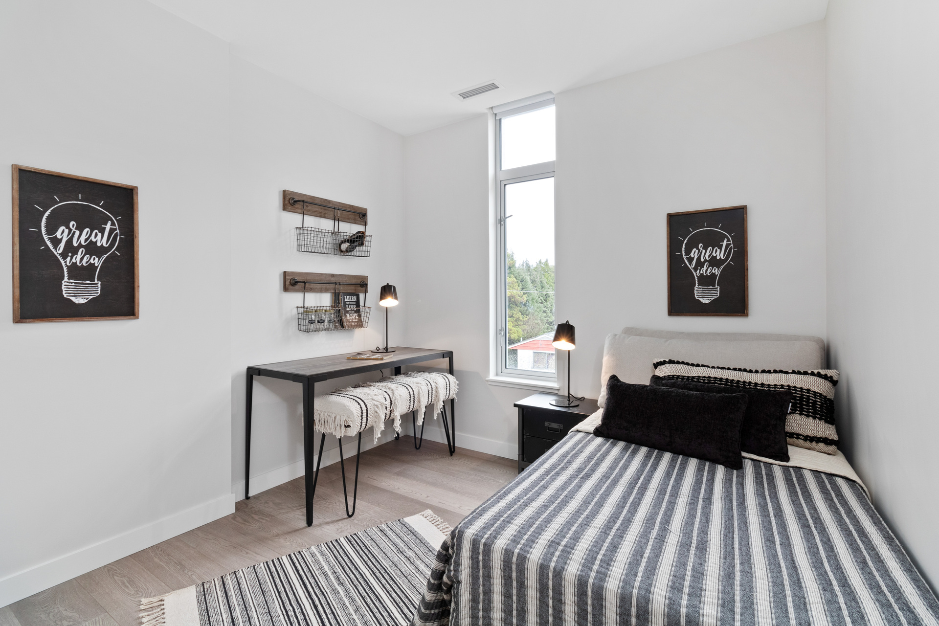 16 at 412 - 528 W King Edward Avenue, Cambie, Vancouver West