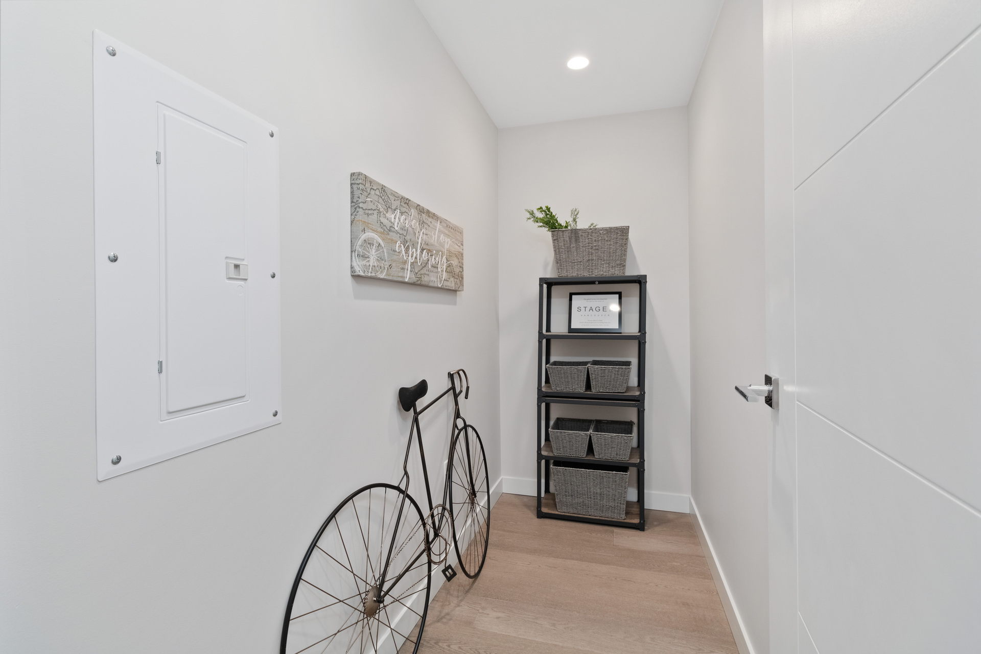 17 at 412 - 528 W King Edward Avenue, Cambie, Vancouver West