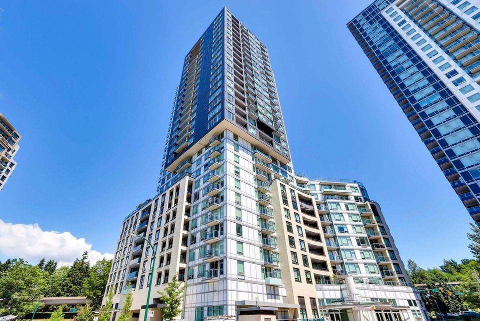 5470-ormidale-street-collingwood-ve-vancouver-east-01 at 1103 - 5470 Ormidale Street, Collingwood VE, Vancouver East
