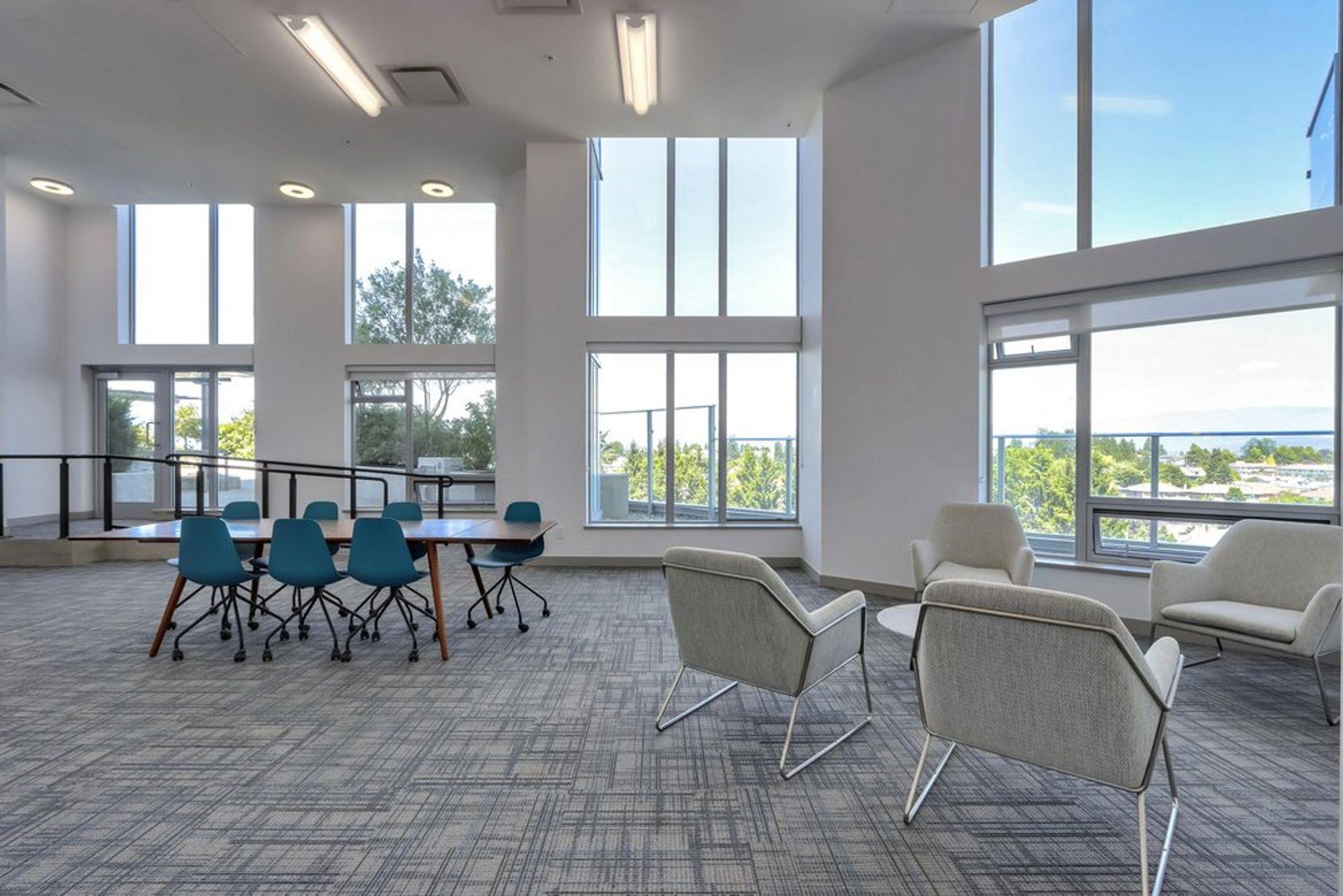 11th floor meeting room at 1103 - 5470 Ormidale Street, Collingwood VE, Vancouver East
