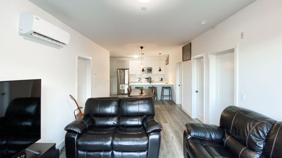 309-12320-222-street-maple-ridge-11 at 309 - 12320 222 Street, West Central, Maple Ridge