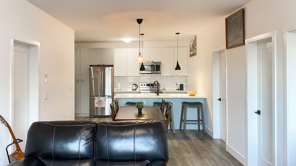 309-12320-222-street-maple-ridge-30 at 309 - 12320 222 Street, West Central, Maple Ridge